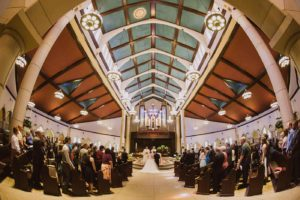 Wedding Moments - Christopher Tierney Photography - Omaha Nebraska Professional Wedding Photographer - Omaha Nebraska Wedding Party Session-38