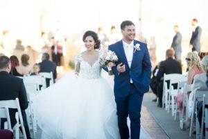 Wedding Moments - Christopher Tierney Photography - Omaha Nebraska Professional Wedding Photographer - Omaha Nebraska Wedding Party Session-28