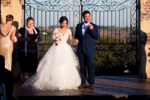 Wedding Moments - Christopher Tierney Photography - Omaha Nebraska Professional Wedding Photographer - Omaha Nebraska Wedding Party Session-26