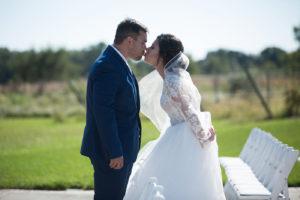 Wedding Moments - Christopher Tierney Photography - Omaha Nebraska Professional Wedding Photographer - Omaha Nebraska Wedding Party Session-27