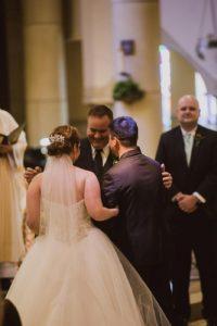 Wedding Moments - Christopher Tierney Photography - Omaha Nebraska Professional Wedding Photographer - Omaha Nebraska Wedding Party Session-36