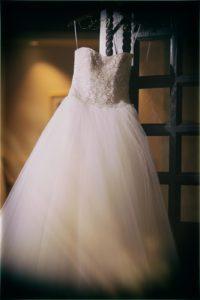 Wedding Moments - Christopher Tierney Photography - Omaha Nebraska Professional Wedding Photographer - Omaha Nebraska Wedding Party Session-35