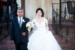Wedding Moments - Christopher Tierney Photography - Omaha Nebraska Professional Wedding Photographer - Omaha Nebraska Wedding Party Session-25