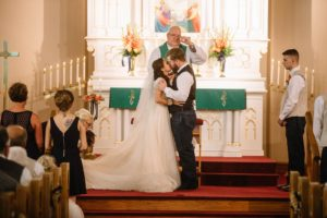 Wedding Moments - Christopher Tierney Photography - Omaha Nebraska Professional Wedding Photographer - Omaha Nebraska Wedding Party Session-50