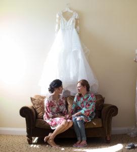 Wedding Moments - Christopher Tierney Photography - Omaha Nebraska Professional Wedding Photographer - Omaha Nebraska Wedding Party Session-24