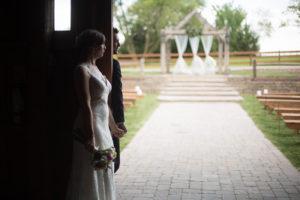 Wedding Moments - Christopher Tierney Photography - Omaha Nebraska Professional Wedding Photographer - Omaha Nebraska Wedding Party Session-17