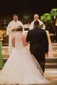 Wedding Moments - Christopher Tierney Photography - Omaha Nebraska Professional Wedding Photographer - Omaha Nebraska Wedding Party Session-37